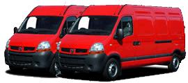 brh-vans